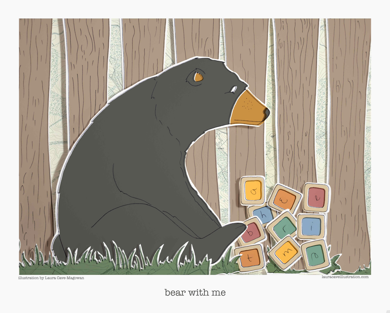 bearwithmeweb